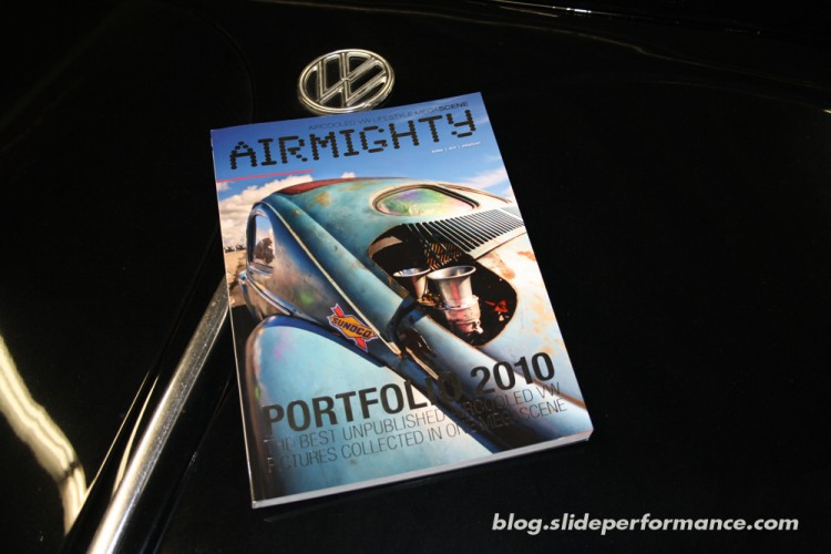 Airmighty-Slide-Performance-Portfolio