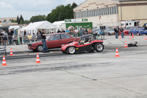 BitBurg-13 & 14 Mai-2011-Slide-Performance