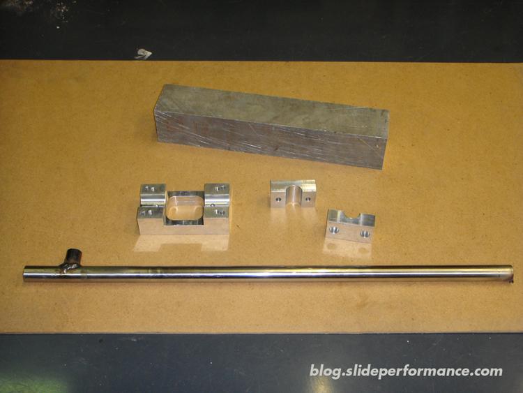 Commande-Boite-Fast-Barn-Slide-Peformance
