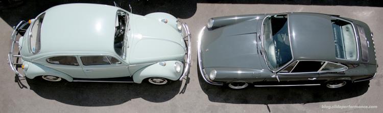 Cousine-VW-Porsche-Slide-Performance