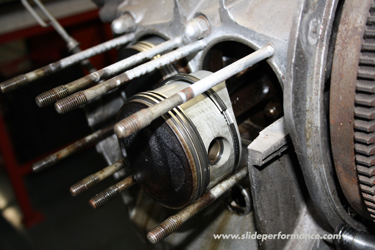 Restauration-moteur-356