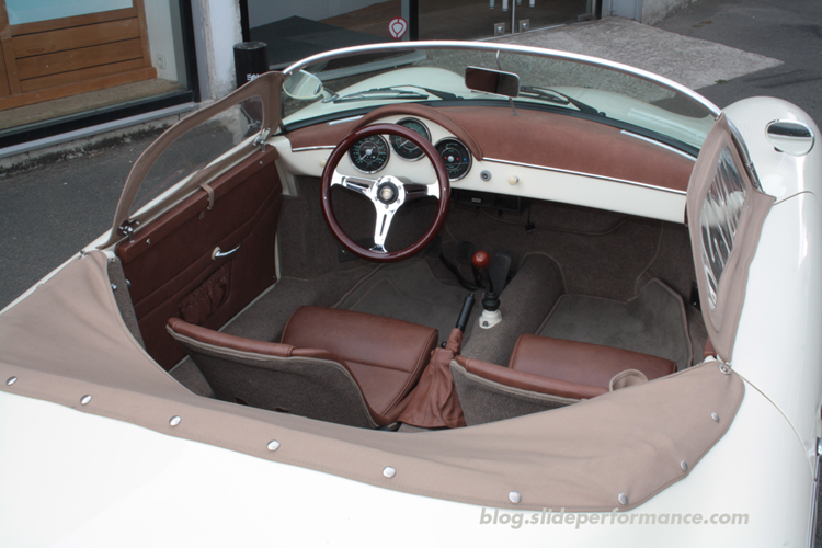 Porsche-356-Interieur-Slide-Performance