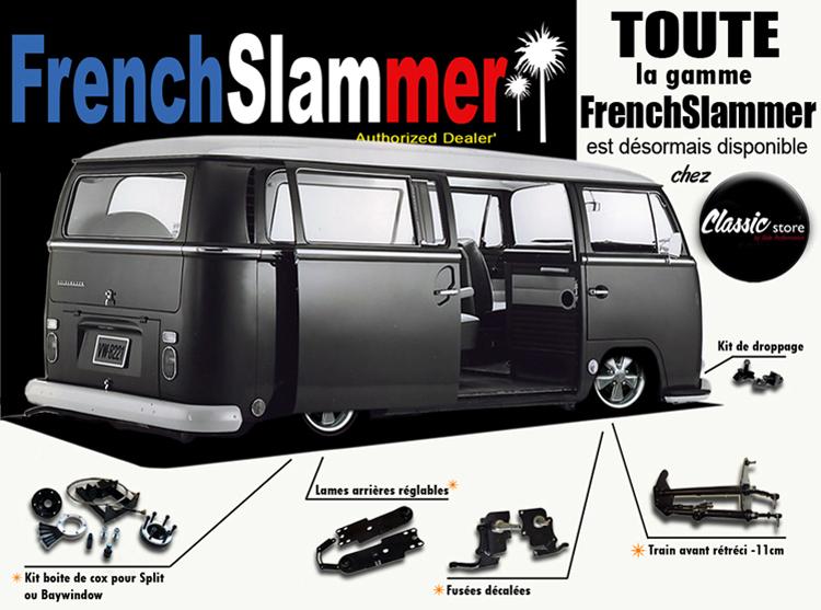 FrenchSlammer