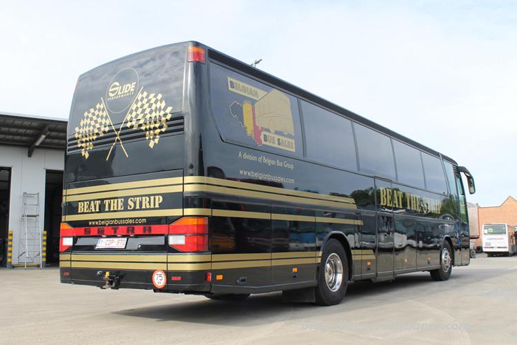 Turtle-Bus-Slide-Performance