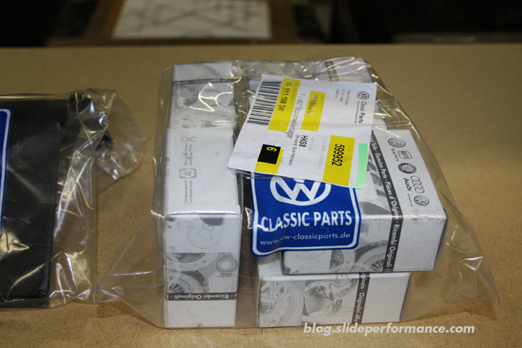 VW-Classic-Parts