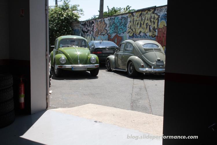 VW-Clients-Slide-Performance