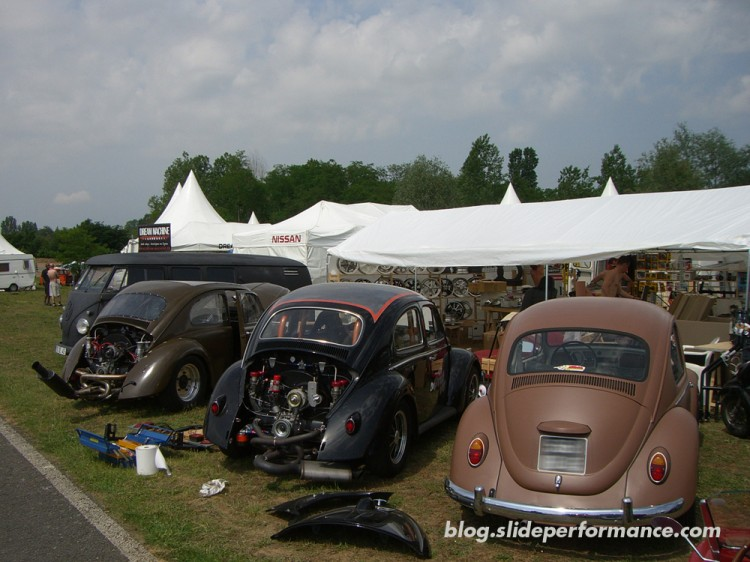 VW-National-Thenay-Slide-Performance