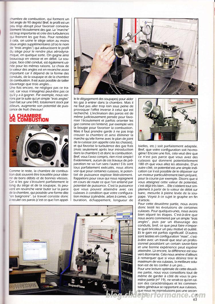 VWTech-N°20HS